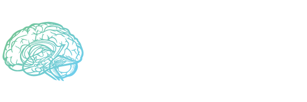 Psychiatric Associates of Southern, CT