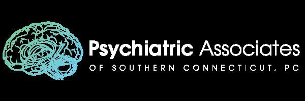 Psychiatric Associates of Southern, CT
