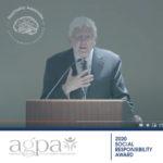 psychiatric-associates-dr-robert-klein-award-video-feature
