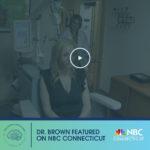 psychiatric-associates-nbc-feature