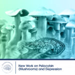 psychiatric-associates-psilocybin-feature-4